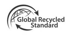 certificacao_global_recycled